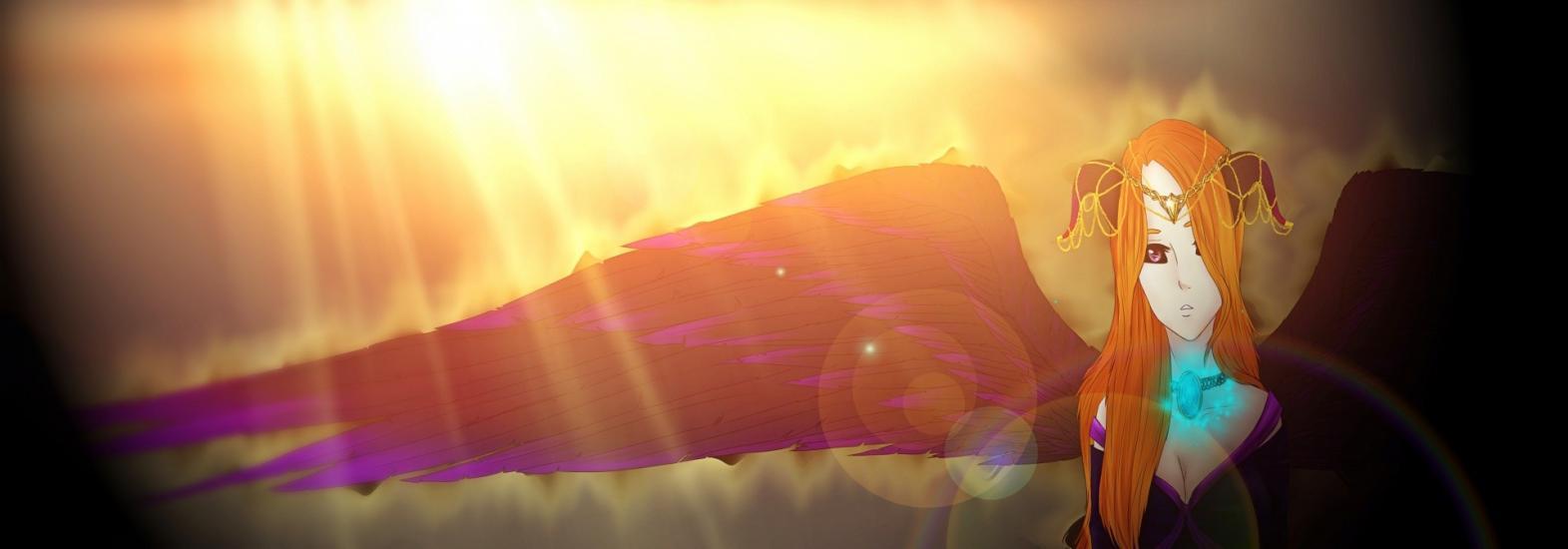 Elene Sunlight