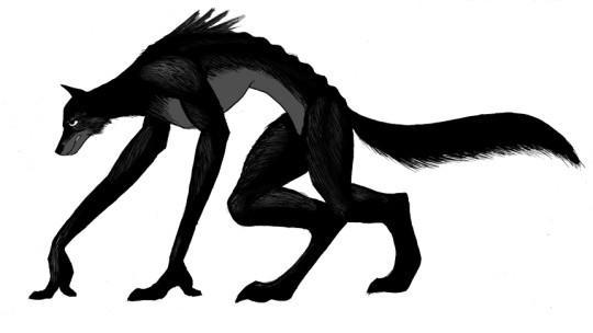 Syzygy prowling