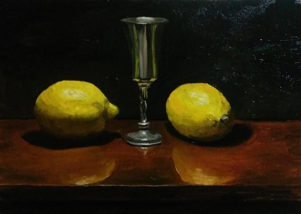 Lemons fixed