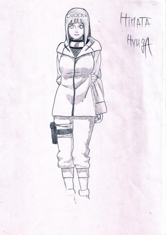 Hinata 3