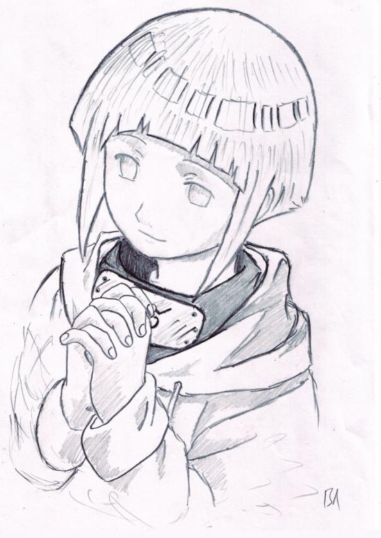 Hinata 4