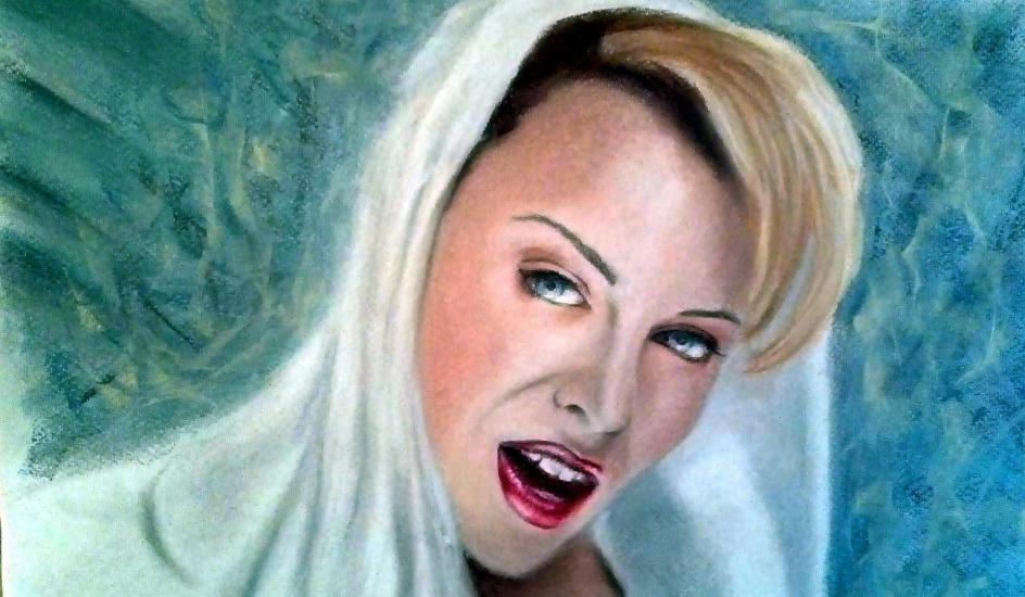 Kilie Minogue