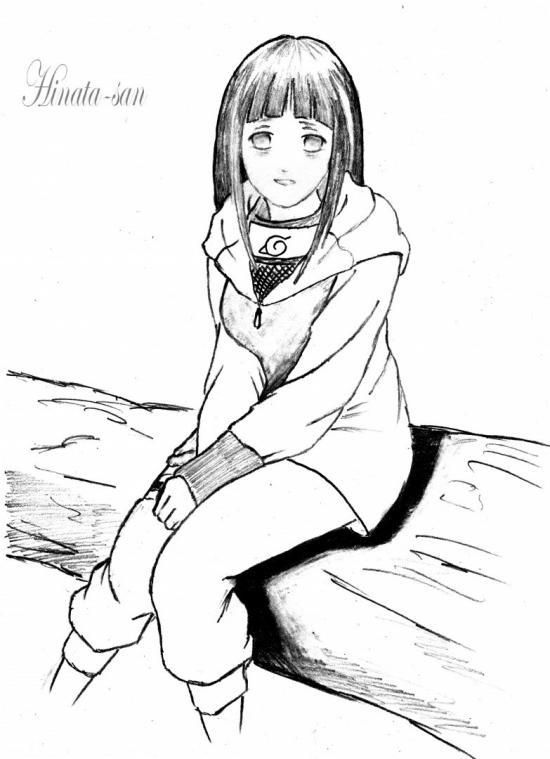 Hinata 8