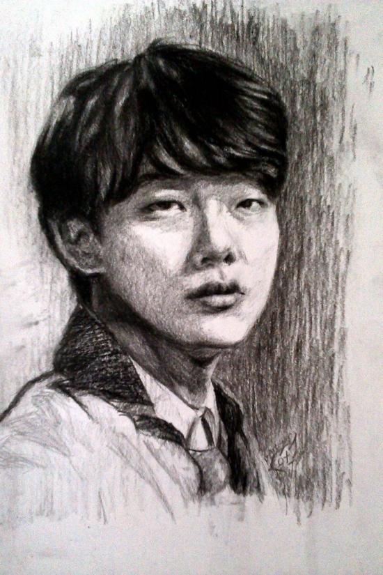 kim jung hwan,,reply 1988