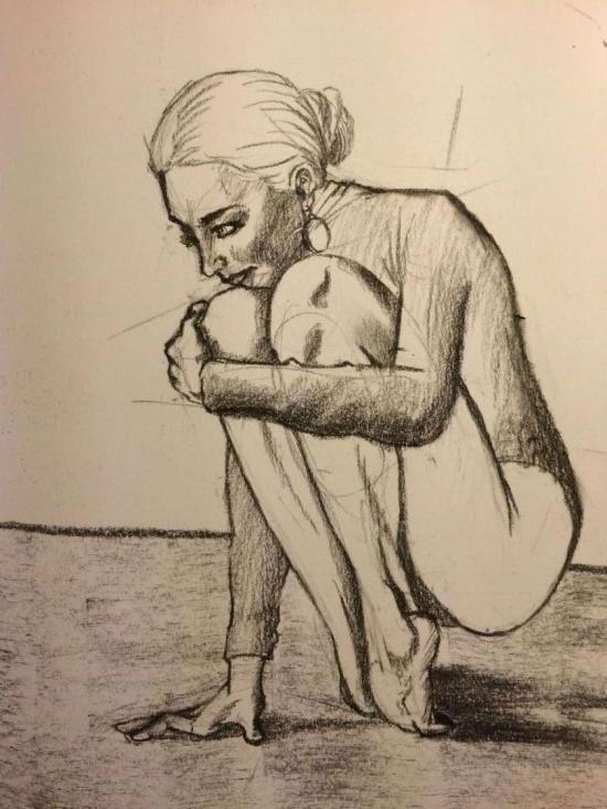 Sketch For excercise 0004