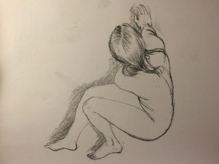 Sketch For excercise 0017