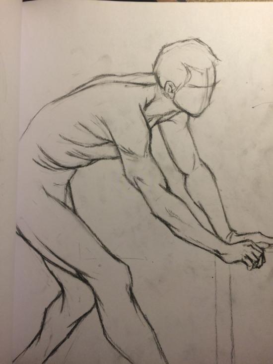 Sketch for excercise 0023