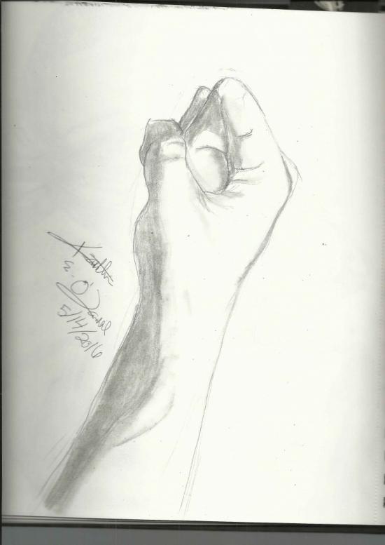 May we draw daily