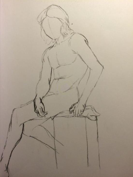 Sketch for excercise 0028