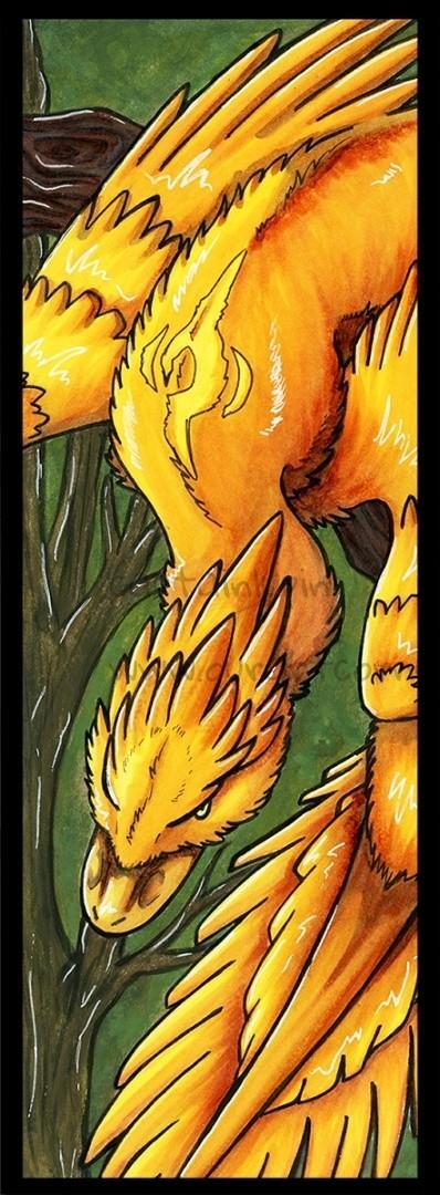 [Bookmark] Sol