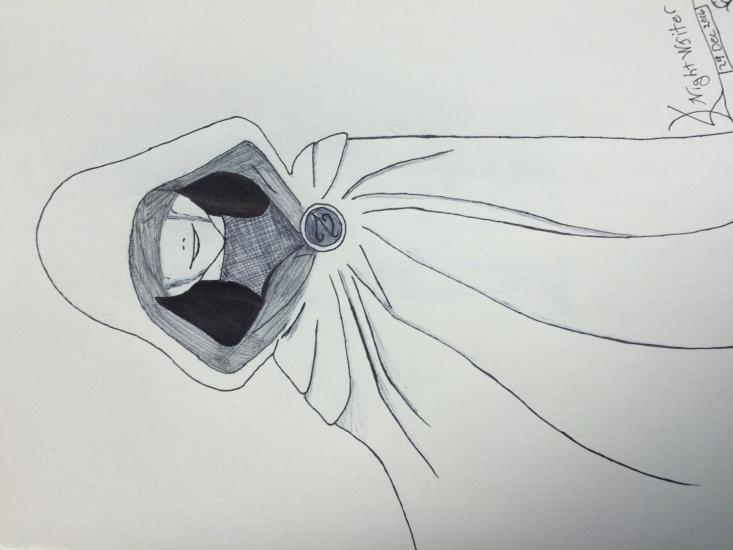 Unknown Tears