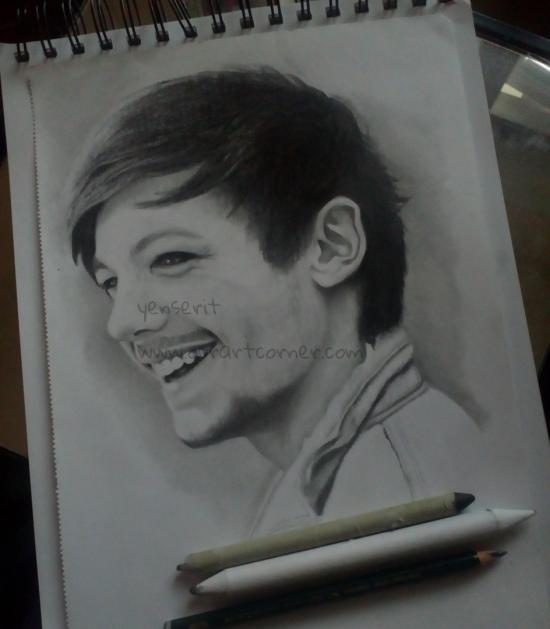 Louis ~