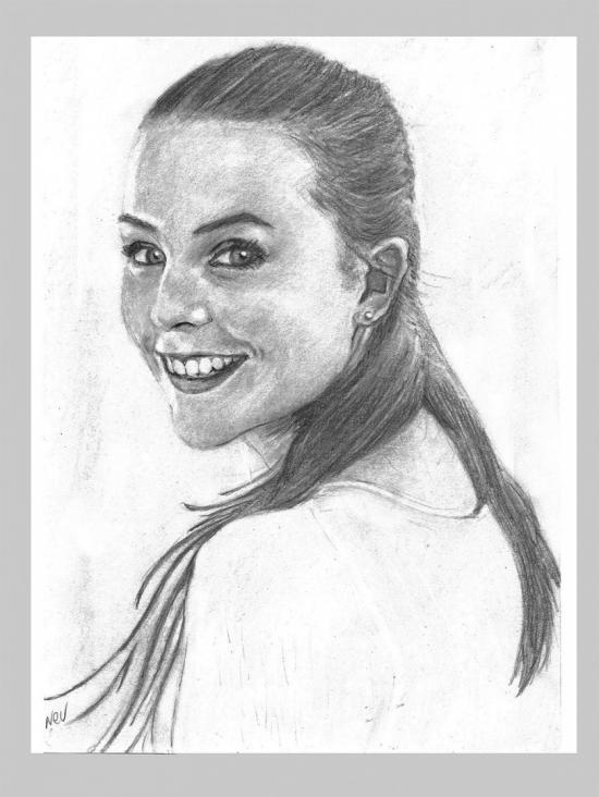 Anna Dancer no2