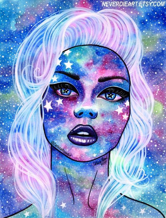 Interstella IV