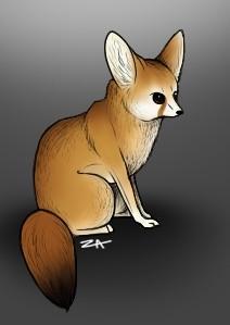 FinnyFox