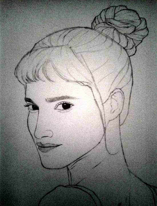 Sofia Boutela