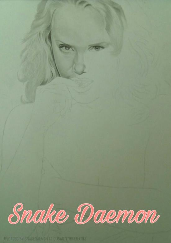 Louise hodges wip 1