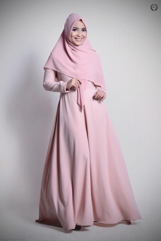 Hijab My Right My Choice My Life.