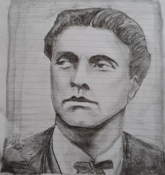 Vasil Levski
