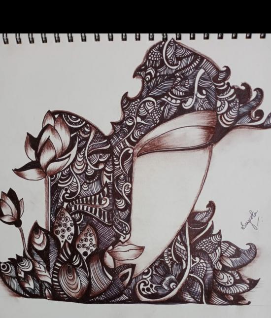 Krishna_Abstract