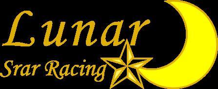 Lunar Star Racing