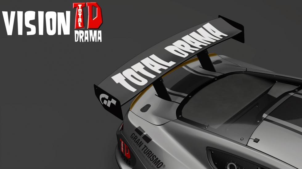 Vision Total Drama Screenshot (68)