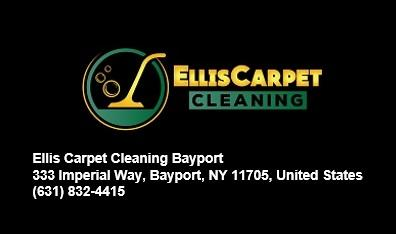 SPECIALTY RESIDENTIAL CARPET CLEANING SERVICES IN