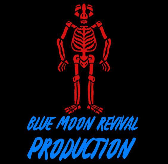 Blue Moon Production
