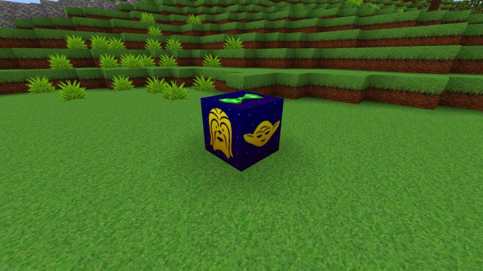 STAR WARS EVENT☄️ Gift Boxes in RealmCraft Free Mi