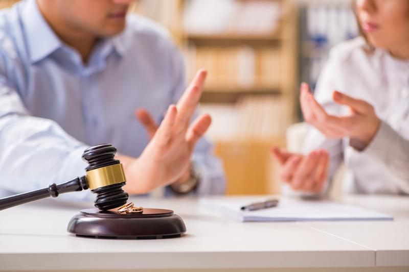 Trusted Divorce & Family Lawyers in Sydney