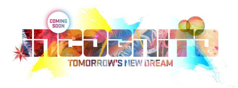 Yt Album Review Incognito Tomorrow S New Dream Bluey Music