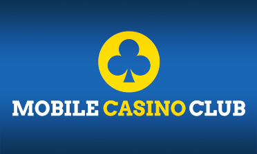 Mobile Casino Club Logo
