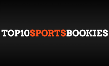 Top 10 Sports Bookies Logo
