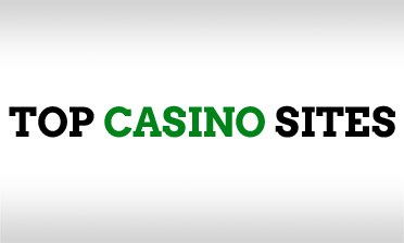 Top Online Casino Sites Logo