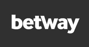 Betway Sports Casino Logo