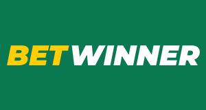 Bet Winner Casino Logo