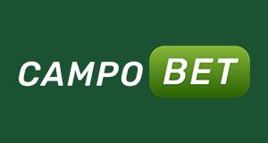 Campo Bet Sport Casino Logo