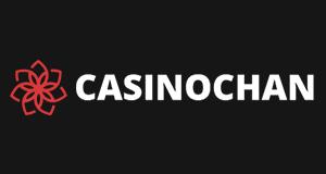 Casino Chan Casino Logo