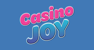 Casino Joy Casino Logo