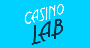 Casino Lab Casino Logo