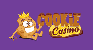 Cookie Casino Casino Logo
