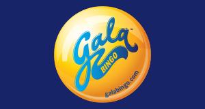 Gala Bingo Casino Logo