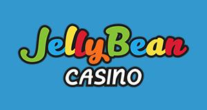 Jelly Bean Casino Casino Logo