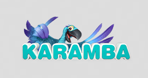 Karamba Sports Casino Logo