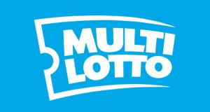 Multilotto Casino Logo