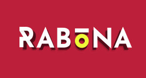 Rabona Sport Casino Logo