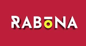 Rabona Sports Casino Logo