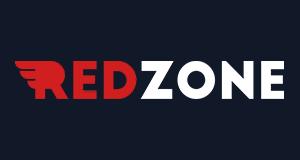 Redzone Casino Logo