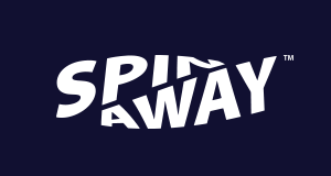 Spinaway Casino Logo