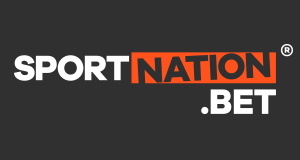 Sport Nation Casino Logo